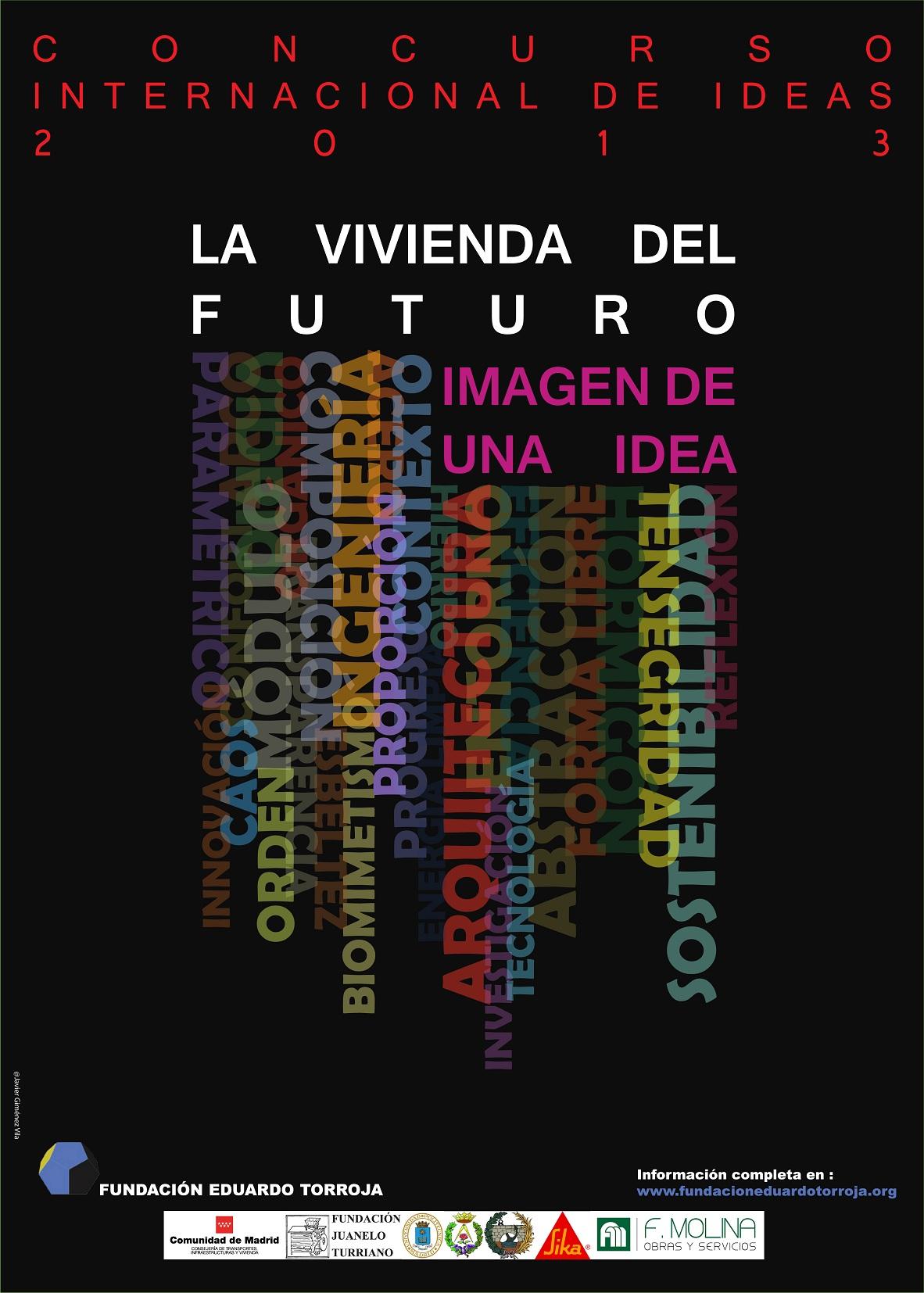 Cartel-castellano-concurso_arquitectura_20130412_peq