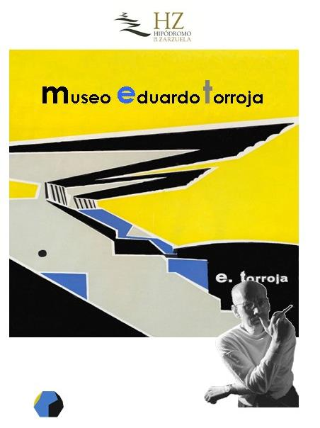 museo 01